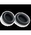 QC 15  Ear Cushion Kit