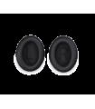 QC 35 Ear Cushion Kit