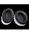 Sound Link AE Cushion Kit